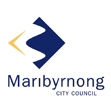 maribyrnong_city_council_logo