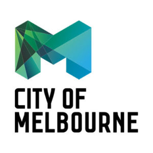 melbourne-city-logo