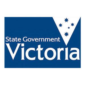 stategovernmentvictoria.640x427-1